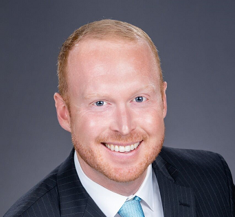 Member Spotlight: Putting Passion into Practice with Dustin Booth State Farm