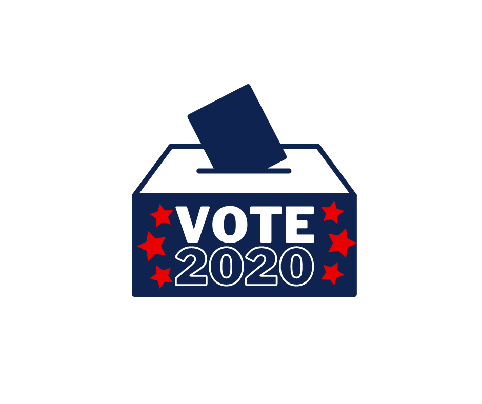 Voting Information for Crawford County Residents