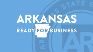 Grant to Aid the Arkansas Service and Hospitality Industries