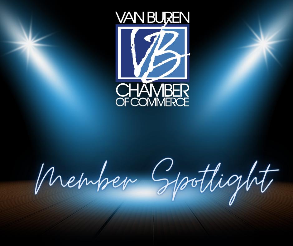 Member Spotlight: Madame's Main Attraction
