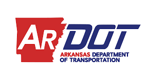 Image for Interstate 40/Highway 59 Interchange Improvement Project; Virtual Meeting