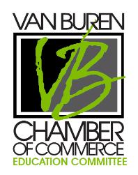 Chamber of Commerce  Awards Scholarships to VB Seniors