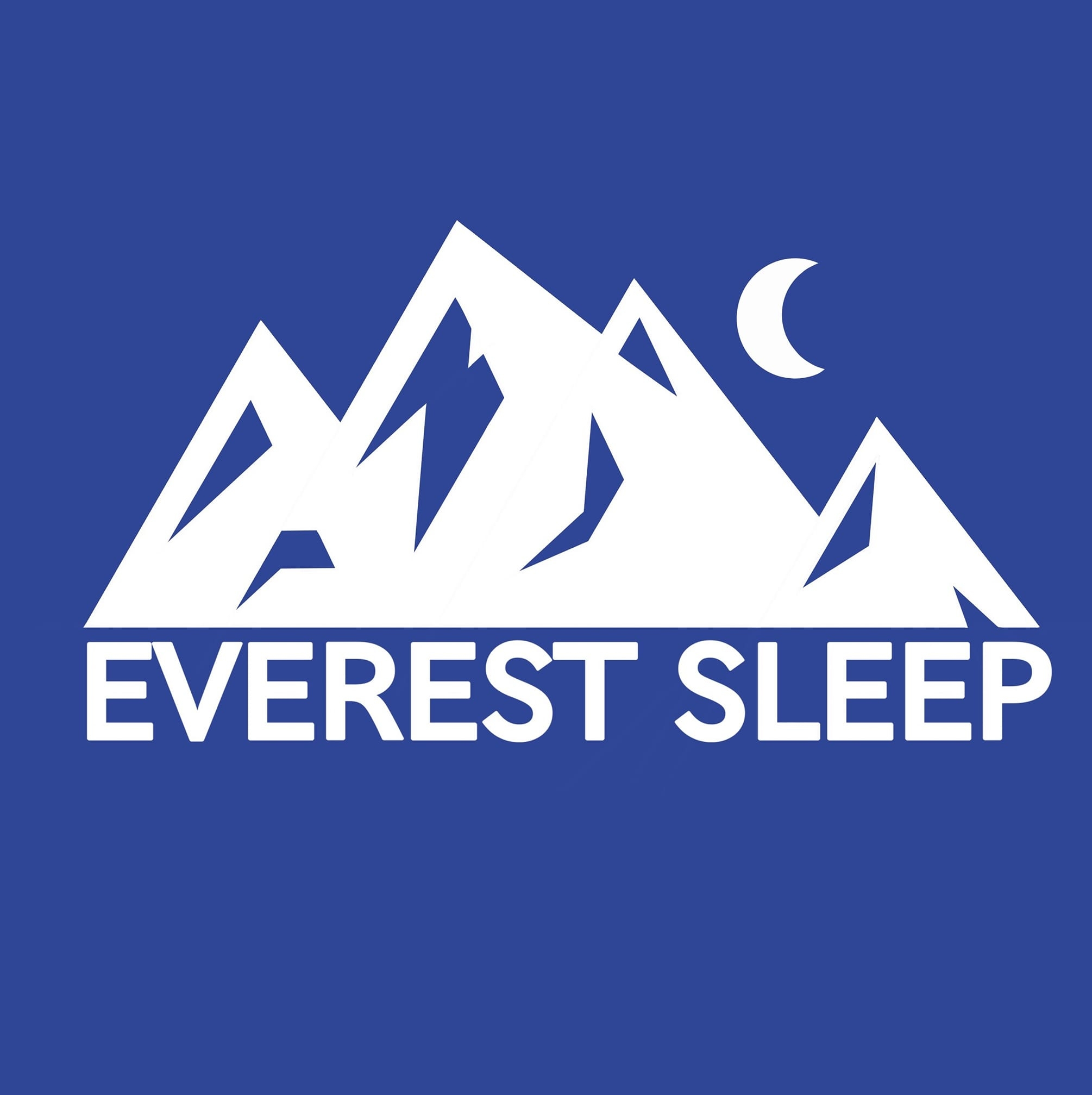 Image for Ribbon Cutting and Grand Opening for Everest Mattress