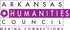 Image for Arkansas Humanities Council Sets July 1 for American Rescue Plan Grant Application Opening