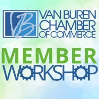 Member Workshop: Buying or Selling a Business? Ask the Experts First.