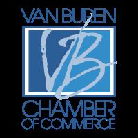 New Employer Health Program Options for Chamber Members