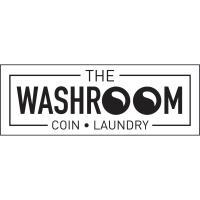 The Washroom Laundromat Grand Opening