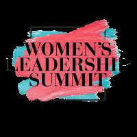 Arkansas Business Women's Leadership Summit