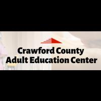 Crawford County Adult Education Center - Van Buren
