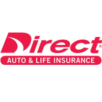 Direct Auto & Life Insurance - Van Buren