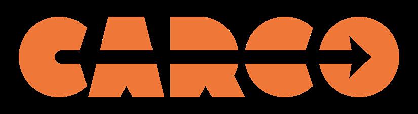 Carco International, Inc.