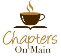 Chapters on Main