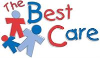 Child Care Provider Training to Be Offered