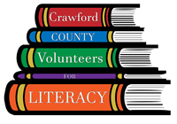 Crawford County Volunteers for Literacy