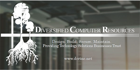 Diversified Computer Resources Inc