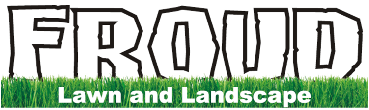 Froud Lawn and Landscape, Inc.