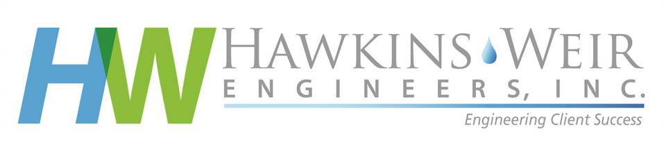Hawkins-Weir Engineers, Inc.