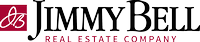 Jimmy Bell Real Estate Company