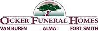 Ocker Funeral Home