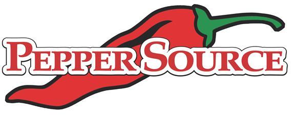 Pepper Source