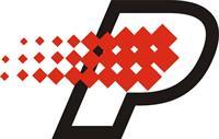 Progressive Business Systems, LLC/Savin Inc.