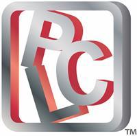 Pro-Logic Compliance LLC