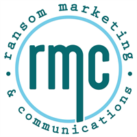 Ransom Marketing & Communications