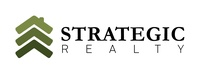 Strategic Realty Developers Inc.