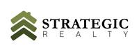 Strategic Realty Developers Inc.