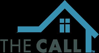 The CALL in Crawford & Sebastian Counties