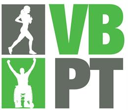 Van Buren Physical Therapy