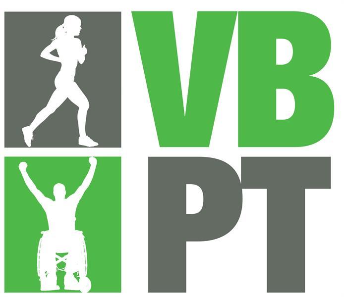 Van Buren Physical Therapy
