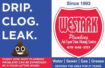 Westark Plumbing