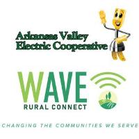 Arkansas Valley Electric