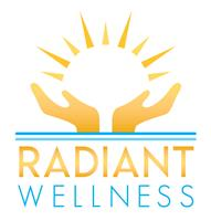 Radiant Wellness