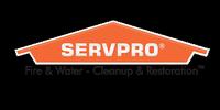 SERVPRO of Crawford & S. Washington County