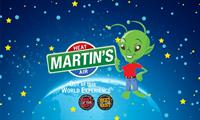 Martin's Heat & Air