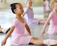 Ballet Conservatory of Van Buren