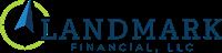 Landmark Financial, LLC