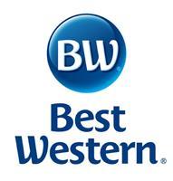 Best Western Van Buren Inn