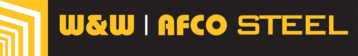 W&W | AFCO Steel