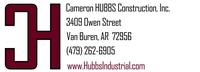 Cameron Hubbs Construction