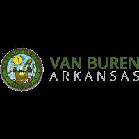 City of Van Buren Debris Clean Up 2021