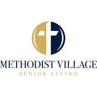 Methodist Village Announces Outpatient Rehabilitation and Multi-Treatment Center