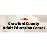Crawford County Adult Education Center New Location