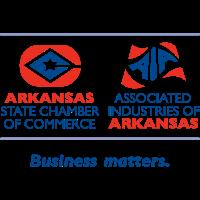 Together Arkansas - Opioid Response Initiative