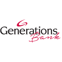 Generations Bank Welcomes Experienced Professional to Commercial Lending Team