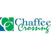 Public Art To Start in Fort Chaffee, Arkansas