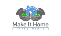 Make It Home Investments, LLC