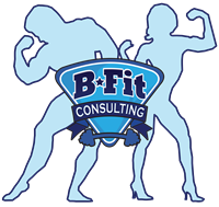 B Fit Consulting, LLC